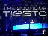 Dj Tiesto - Trance Energy (Dj Gallows Live)