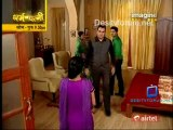 Looteri Dulhan  - 4th August 2011 Video Watch Online p4