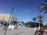 centre ville - bab bhar - sousse tunisie (2)