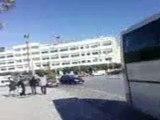 centre ville - bab bhar - sousse tunisie (3)
