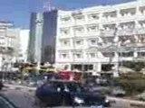 centre ville - bab bhar - sousse tunisie (4)