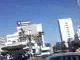 centre ville - bab bhar - sousse tunisie (5)