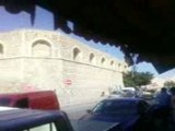 centre ville - bab bhar - sousse tunisie (7)