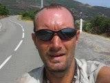 vue de Bastia Corse