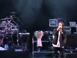 Incubus - Nice To Know You (Live)