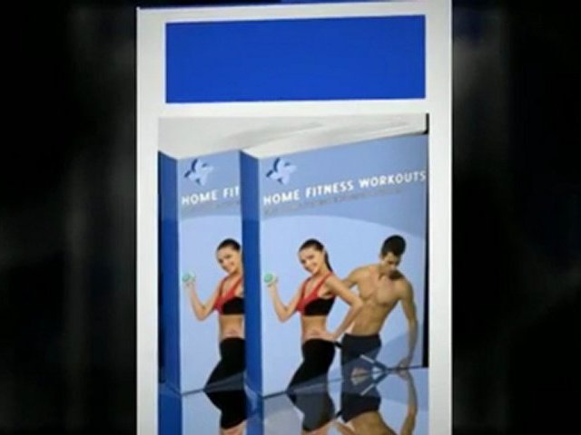 Home Fitness Workouts – Basic Abs and more Abs Workout [www.keepvid.com]