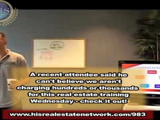 Marketing Principles for Real Estate Investing