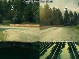 DiRT 3 PC - Ford Escort Mk II by Colin McRae vs Ford Escort Mk II by Ken Block