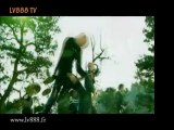Mother earth - Within Temptation - Lv888 tv