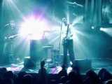 Coldplay - 07 Don't Panic - live in Sydney 2003 (DVD)