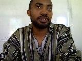 Mohamed Bajrafil - Le jeûne et le voyage