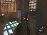 FEAR 3: Vidéo delir avec encor une fois Yangus =)