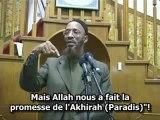 Khalid Ibn Walid - Saif' Allah