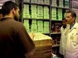 Le Coran,aux origines du Livre  - YouTube.flv