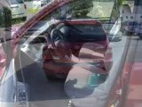 2007 Toyota Highlander for sale in Richmond ME - Used Toyota by EveryCarListed.com