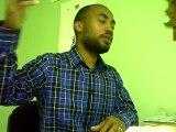 Mohamed Bajrafil - Ihya 'Ulum ad Din
