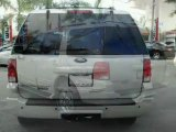 2005 Ford Expedition for sale in Hialeah FL - Used Ford by EveryCarListed.com