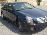 2004 Cadillac CTS for sale in Dalton GA - Used Cadillac by EveryCarListed.com