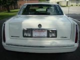 1998 Cadillac DeVille for sale in Dalton GA - Used Cadillac by EveryCarListed.com