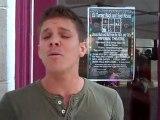 John Harrison - Augusta Idol Tryouts - 8/15/11