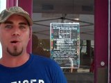 Josh Lines - Augusta Idol Tryouts - 8/15/11