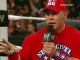 Desicorner.net WWE Monday Night RAW 8 august 2011 part 11