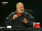 LA HOJILLA DEL DIA JUEVES 04 DE AGOSTO DE 2011 03_06