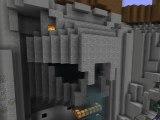 [Minecraft] Les maçons du coeur Episode 6
