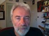 Paul Jorion - Crise de la dette US : Dégradation de la note de crédit des Etats-Unis à AA+ par Standard & Poor's