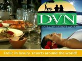 www.DreamVacationNetwork.com - Dream Vacation Network, Las Vegas - Online Vacation Network