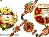 Sweets | Sweets to Hyderabad | Send Sweets to Hyderabad | Rakhi | Rakhis to Hyderabad | Send Rakhis to Hyderabad