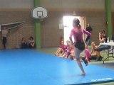 Compet' Gym