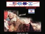 Adini Fani Koydum Zalim Koydum Bilmiyorum Artik 2011 2012 israil  filistin