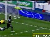 Rangers - Chelsea 1:3
