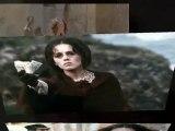 """Adele H, una storia d'amore"" di François Truffaut"