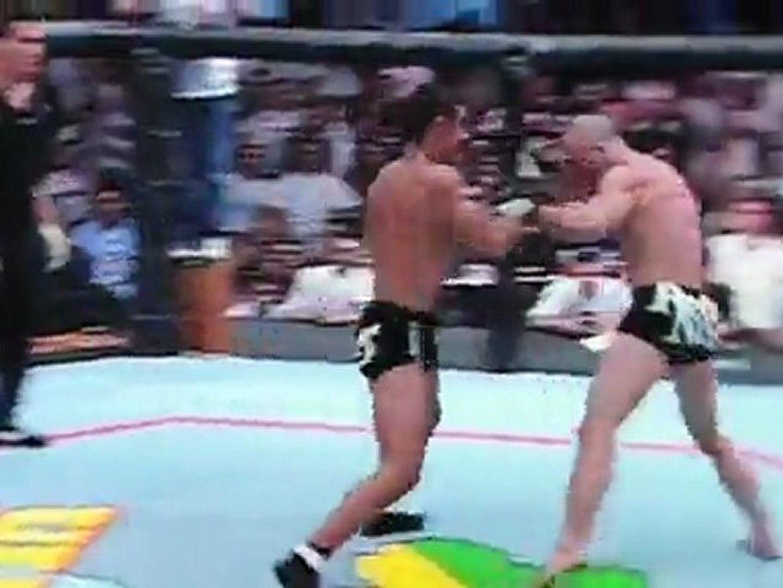WaTcH Evans vs Ortiz LiVe StReaMinG;UFC 133 FightinG