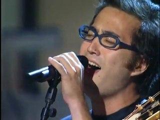 Sean Lennon - This Boy