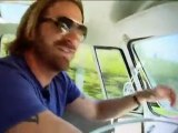 Frank Kern Is Giving Away His Cool Bus +Cool Stuff