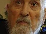 San Giovanni Rotondo | Padre Pio da Pietralcina: ricordi e testimonianze di Padre Paolo Covino