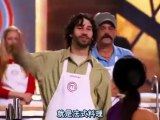 【厨艺大师】第二季 EP05 @嬛嬛 www.6park.com