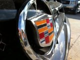 2007 Cadillac CTS Broussard LA - by EveryCarListed.com