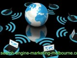 Search Engine Marketing Melbourne: Blogging RSS Feed Tips