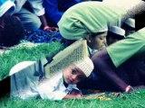 Anasheed islam ( Ramadan )