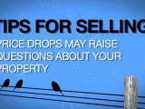 Sell Your Leslieville Home by Royal LePage Realtor Peter Tarshis