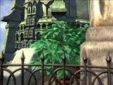 AMV - Final Fantasy IX - Evanescence