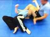 Jiu Jitsu Keene NH. What is Jiu Jitsu? Martial Arts ...