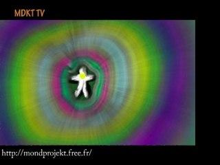 Tender boy -  Mondprojekt - MDKT tv