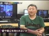 innolifeTV   芸能   正反対の苦痛!クォン・サンウ-チョン・リョウォン主演映画『痛み』、キャラクター映像公開!