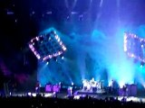 System of a Down @ Bercy - Lonely Day