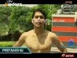 Bindass Superstud [6th Episode] - 7th August 2011 2011 Video pt2